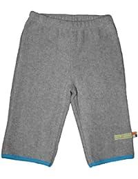 Loud + Proud–Pantalon pour bébé Unisexe 430