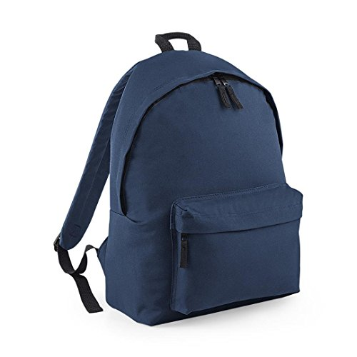 bagbase-junior-fashion-backpack-french-navy