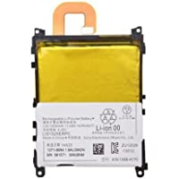 M-One LIS1525ERPC battery for Mobile Phone Sony Xperia Z1 / C6902 C6903 L39h