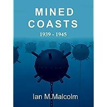 Mined Coasts (World War Two): British