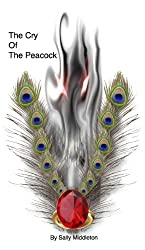 The Cry Of The Peacock