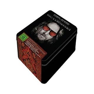 The Big Lebowski Fan Box - Limited Edition