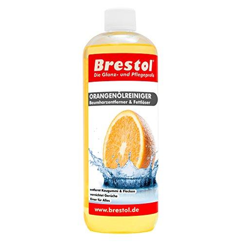 orangenolreiniger-1000-ml-15201-universal-cleaner-grease-oil-gum-tree-sap-remover-tree-resin-remover