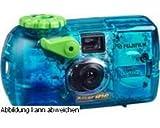 Fujifilm Quicksnap Marine 800 Film Einwegkamera