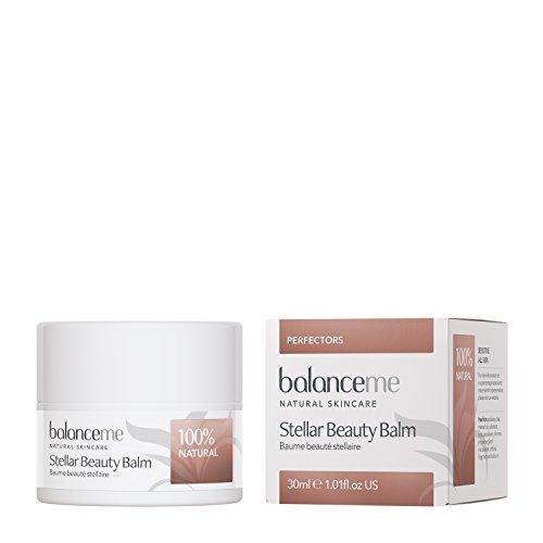 balance-me-stellar-beauty-balm-30-ml