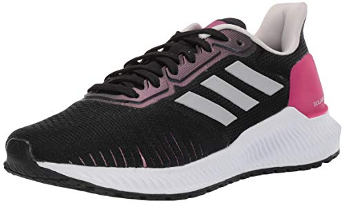 adidas Women's Solar Ride Running Shoe