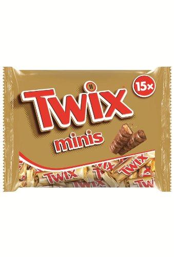 twix-minis-4-packungen-je-15-riegel-4-x-333-g