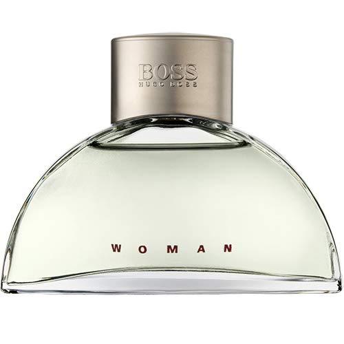 Boss woman Eau De Parfum 90 ml