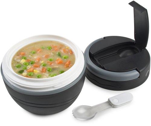 polar-gear-contenitore-termico-per-il-pranzo-500-ml-colore-nero