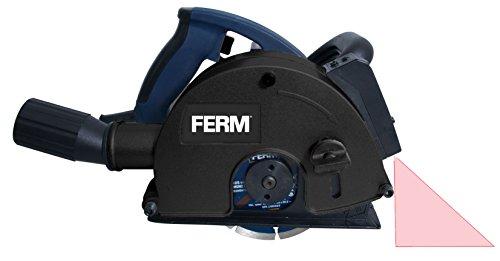 Ferm WSM1009