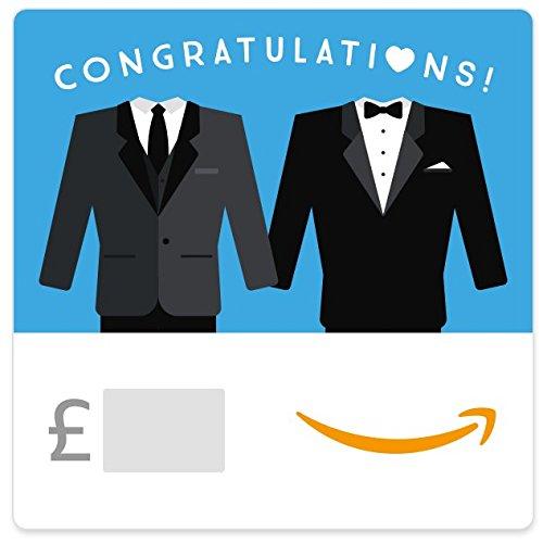 wedding-tux-tux-e-mail-amazoncouk-gift-voucher