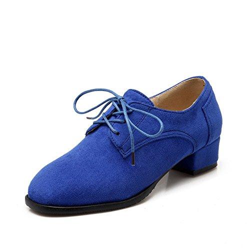 an-a-collo-basso-donna-blu-blue-365