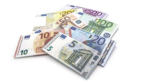 7-x-25-euro-set-cashbricks-billets-dargent-fictif-diminus-jusqu-125-de-la-taille-originale