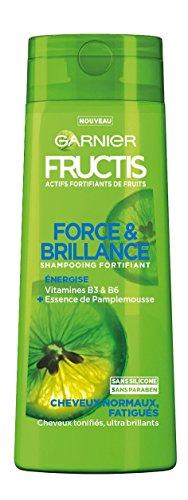garnier-fructis-shampooing-fortifiant-force-brillance-250-ml