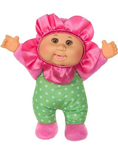 cabbage-patch-kids-cuties-doll-9-inch-garden-party-collection-fiona-flower-by-cabbage-patch-kids