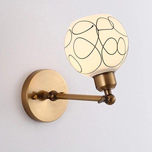 Lampz Se Que En Ofrecen De 58 PriclistMás Wall Disponibles 6gYyIb7fv