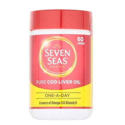 6-pack-seven-seas-cod-liver-oil-one-a-day-capsules-120s-6-pack-super-saver-save-money-by-seven-seas-
