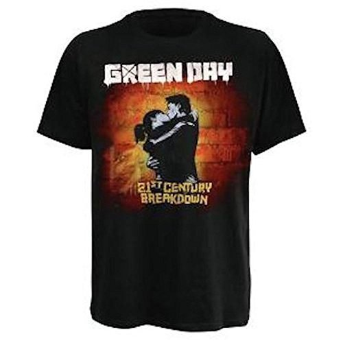 green-day-21st-century-breakdown-official-mens-t-shirt-nero-x-large