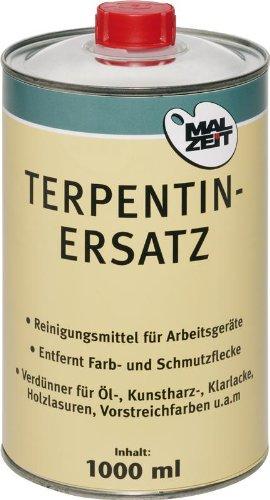 terpentin-ersatz-1000ml
