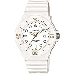 Casio Women's Watch LRW-200H-7E2VEF