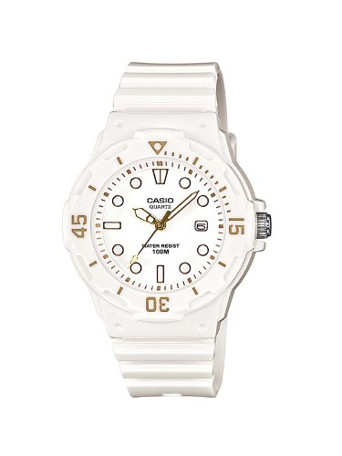 casio-collection-lrw-200h-7e2vef-orologio-da-polso-donna