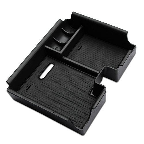 central-armrest-storage-box-car-organizer-container-tray-accessories-fit-land-range-rover-evoque-201