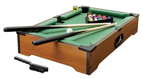 Philos 3240 - Pool Billiard, Tis...