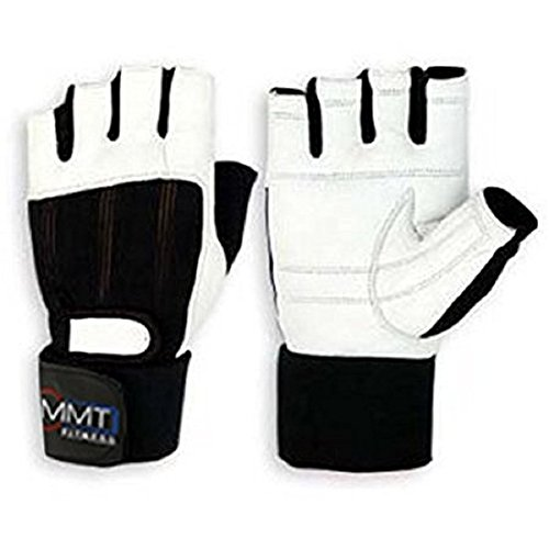 Gym Sport Weight – Weight Lifting Gloves