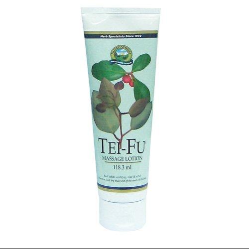 Massage-lotion (Tei Fu Massage Lotion 118 (ml))