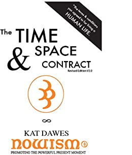 The time space contract ebook kat dawes amazon kindle store the time space contract by dawes fandeluxe Ebook collections