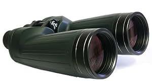 TS Optics superior Binoculars 15x70 MX, waterproof, nitrogen filled, TS1570MX