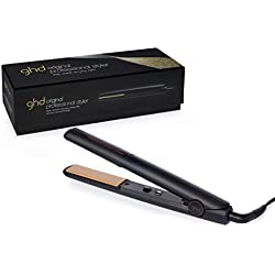 ghd original IV professional styler (Packaging May Vary)