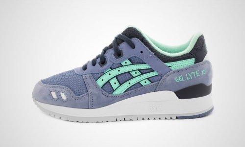 asics-onitsuka-tiger-gel-lyte-3-iii-h62rq-4876-sneaker-shoes-schuhe-mens