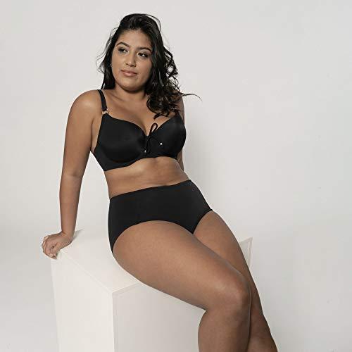 Dorina D17026A, Parte Superior Bikini Para Mujer