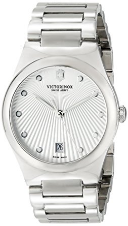 VICTORINOX VICTORIA Women's watches V241630
