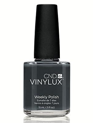 Vinylux Asphalt