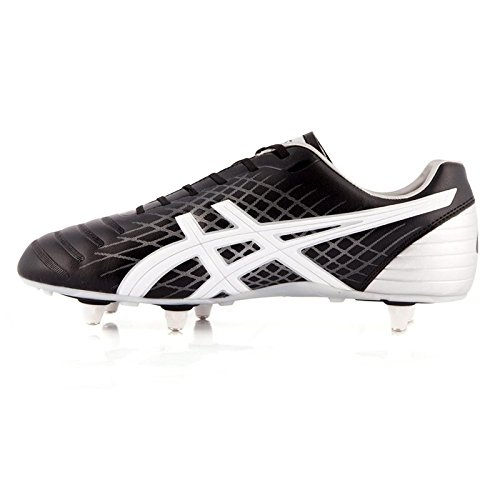 Asics Jet ST Rugbystiefel - SS17 -