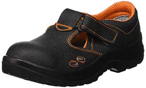 Portwest FW86 Chaussures de sécurité S1P Taille 38