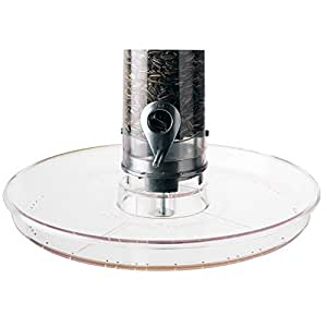 Universal Seed Tray with Screws 13 in.