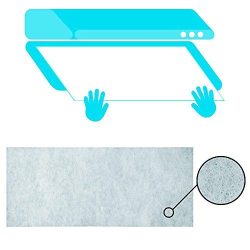 Productos añadidos recientemente de FERRETERIA INDUSTRIAL MORILLA