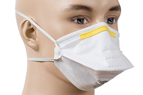le-pliable-masque-anti-poussiere-pliable-ffp1-lot-de-2-unites