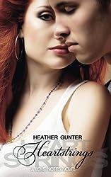 Heartstrings (Love Notes) (Volume 2) by Heather Gunter (2013-08-01)