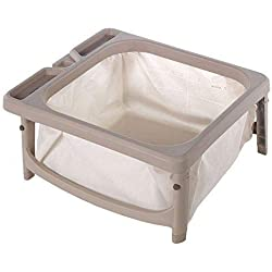 Jané 040309C01-Smart Bath Baignoire-Bain