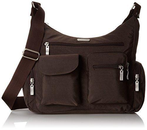 baggallini-everywhere-messenger-bag-brown-espresso