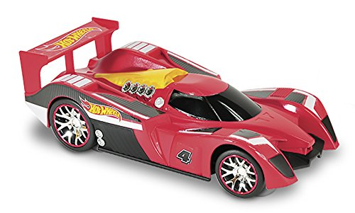 hot-wheels-36961-happy-people-nitro-charger-rc