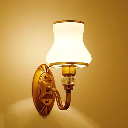 american-village-creativo-semplice-retro-ferro-vetro-parete-lampada-camera-ufficio-pranzo-ristorante
