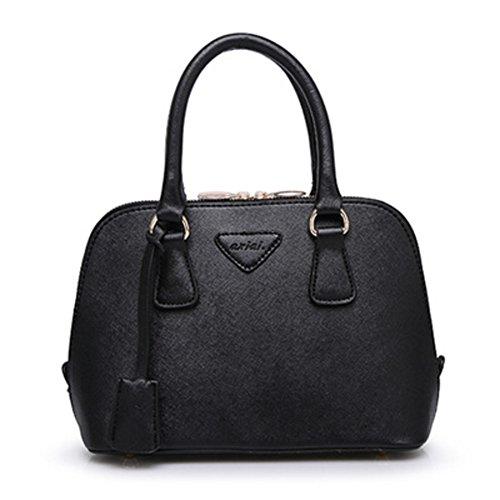 La versione coreana di borse a spalla/Pacchetto di diagonale/ Ms mobile Pack-J