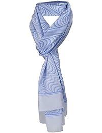 36bef8d18c44 Amazon.fr   Accessoires - Femme   Vêtements   Echarpes et foulards ...