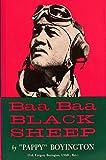 Baa Baa Black Sheep Inscribed Signed Edition - WILSON PRESS