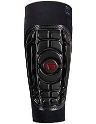 G-Form–Garçon pro-s Compact Protège-tibias